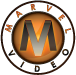 Marvel Video